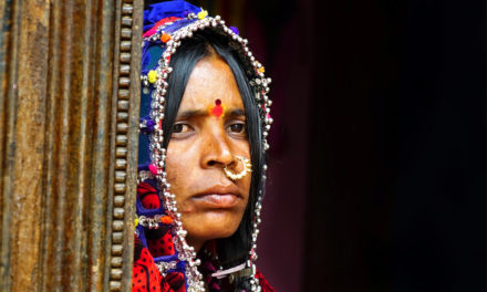 A Brief History of Handloom Reservation Act